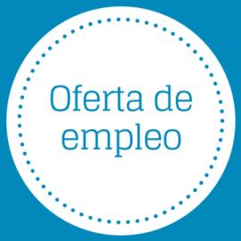 Oferta de empleo: Fisioterapeuta en Autismo Valladolid