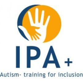 Autismo, formación para la inclusión