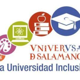 Nace el primer programa de integración en la universidad para personas con discapacidad intelectual o problemas de salud mental