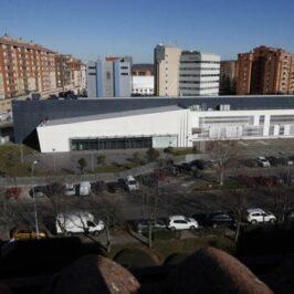 El colectivo de personas con autismo muestra su enorme preocupación por la posible suspensión del proyecto de creación de un Centro de Referencia Estatal en investigación y formación sobre el TEA en León