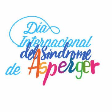 Día Internacional Asperger Castilla y León