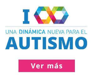 Día Mundial Autismo 2019