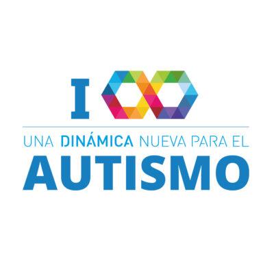 Día Mundial Autismo Castilla y León