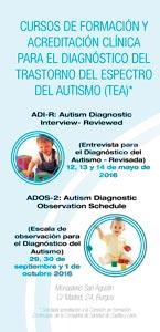 formación_curos_diagnóstico_autismo