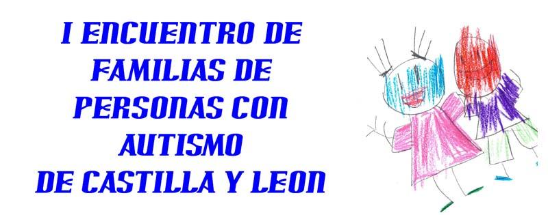 I_encuentro_familias_autismo_castilla_y_leon