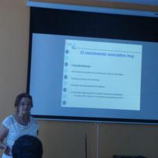 I Encuentro Regional de Familias de personas con autismo de Castilla y León 2012