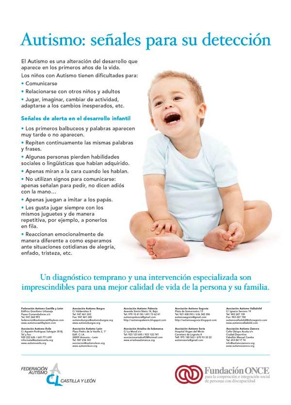 autismo_detección