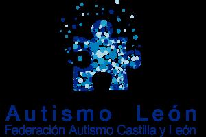 autismo_leon