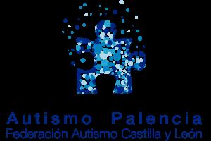 Autismo Palencia
