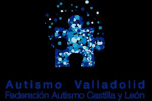 Autismo Valladolid