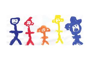 encuentro_familias_autismo