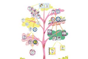 estudio_estres_y_familias_de_personas_con_TEA
