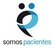 logo-somospacientes.com