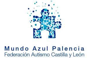 Mundo Azul Palencia