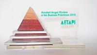 premios_accesit_angel_riviere