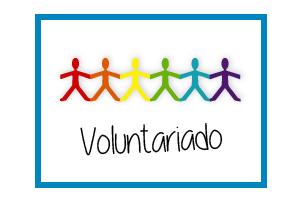 Colabora realizando un voluntariado en Federación Autismo Castilla y León