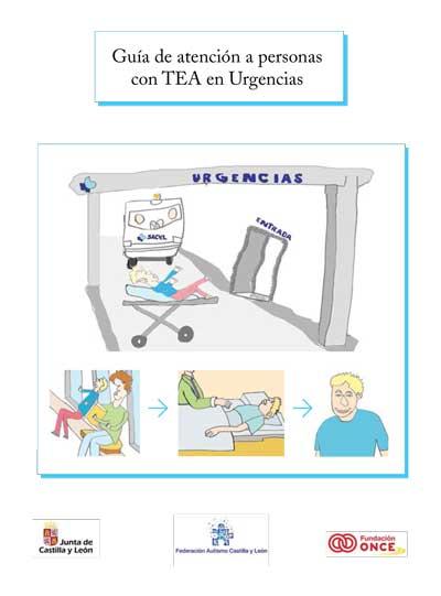 guia_atencion_personas_con_tea_urgencias