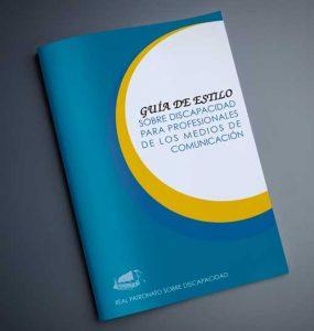 guia_de_estilo_sobre_discapacidad_para_profesionales_de_los_medios_de_comunicacion