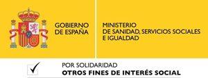 ministerio_servicios_sociales