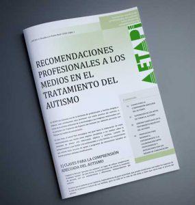 recoemndaciones_medios_AETAPI