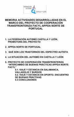 memoria-cooperacion-trasnfornteriza-autismo