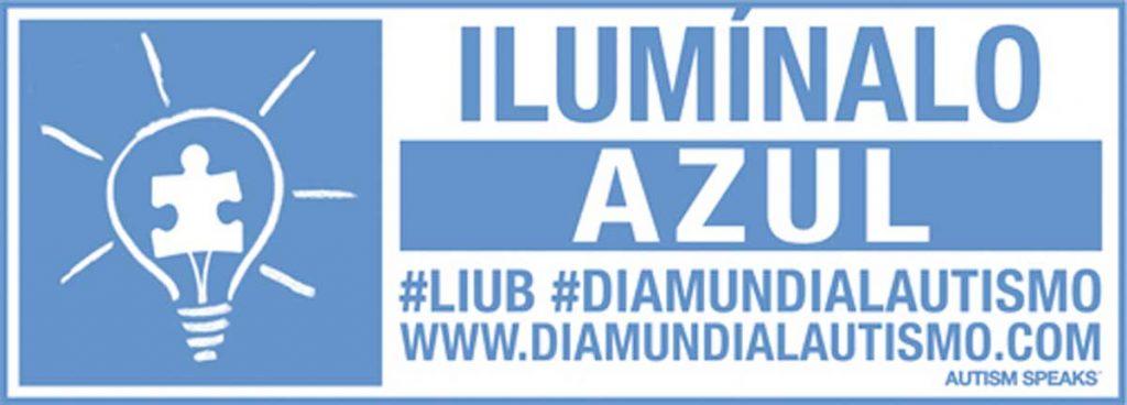 Iluminalo_azul_autismo