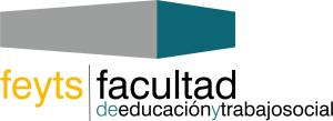 Facultad de Educación y Trabajo Social