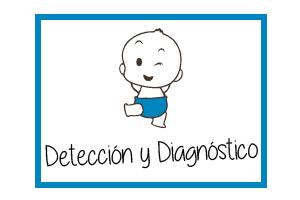 Curso de formación diagnóstico Autismo
