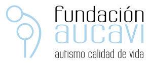 Formadores del curso Comfor de Fundación Aucavi