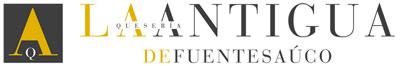 Quesería La Antigua Salamanca