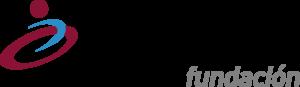 Logotipo Fundación Caja Círculo