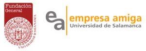 Universidad de Salamanca, empresa amiga