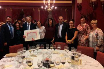Premio CEL Autismo León