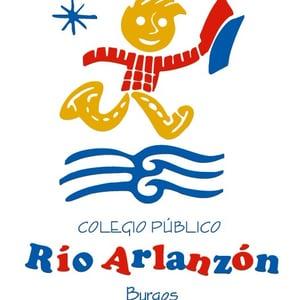 Colegio Río Arlanzón, Burgos