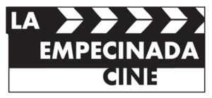 La Empecinada Cine Burgos
