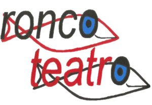 Ronco Teatro Burgos