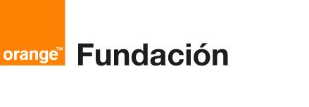Fundación Orange, colaborador VII Encuentro de Familias de personas con TEA de Castilla y León