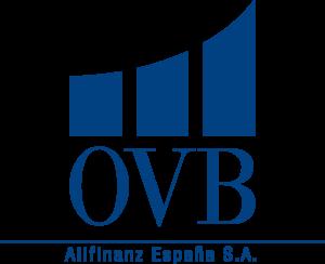 OVB, colaborador VII Encuentro de Familias de personas con TEA de Castilla y León