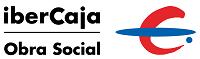 Logotipo Ibercaja Obra Social