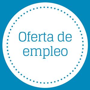 Oferta de empleo en Autismo Castilla y León