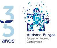 Congreso aniversario Autismo Burgos