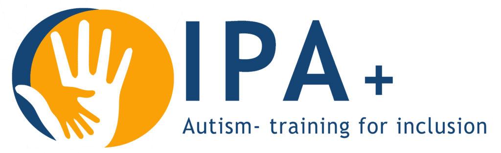 Ipa + Proyecto formación autismo