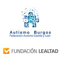Autismo Burgos ONG Acreditada