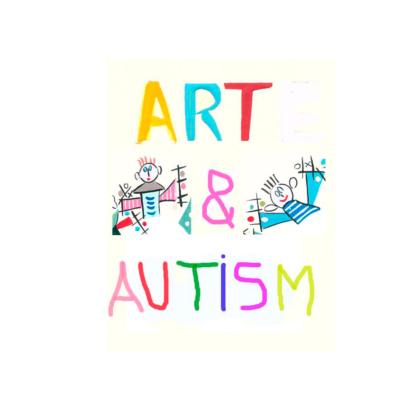 VIII Exhibicion de arte para personas con autismo
