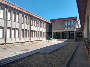 Autismo Valladolid centro de educación especial el corro