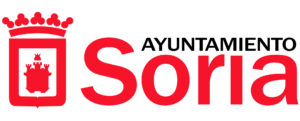 Ayuntamiento de Soria, colaborador III Encuentro Deportivo Autismo Castilla y León