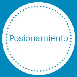 Posicionamiento Federación Autismo Castilla y León