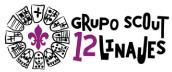 Grupo Scout 12 Linajes, Soria, ,colaborador III Encuentro Deportivo Autismo Castilla y León