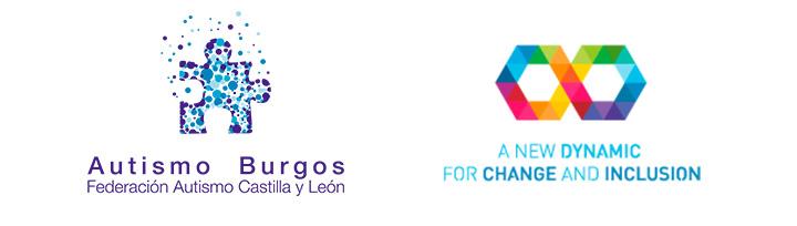 Autismo Burgos participa en el Congreso de Autismo Europa