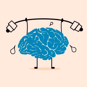 Salud Mental y Autismo